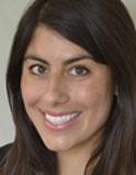 Diana Camarillo, MD