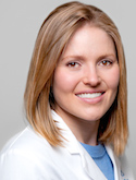 Annelise Dawson, MD