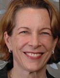Amelia Kaymen, MD