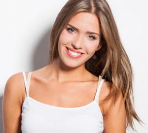 Presidio Dermatology | San Francisco Dermatology | Acne and Rosacea