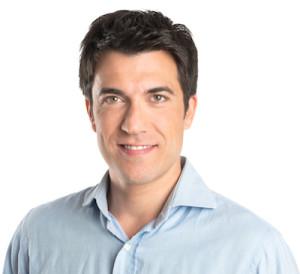 San Francisco Dermatology | Hair Loss Treatment | Cosmetic Dermatology