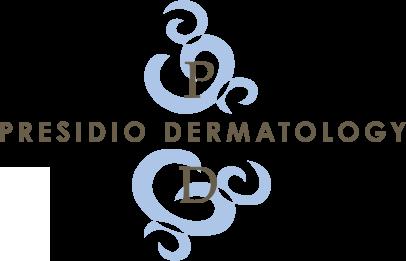 Presidio Dermatology