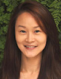 Eunice Song, MD